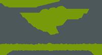 Mullins & Treacy Solicitors Logo