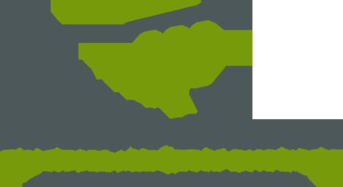 Mullins & Treacy Solicitors Retina Logo