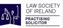 Mullins & Treacy Law Society of Ireland