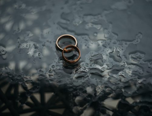 Surge in Divorce Cases Following Covid-19 Lockdown