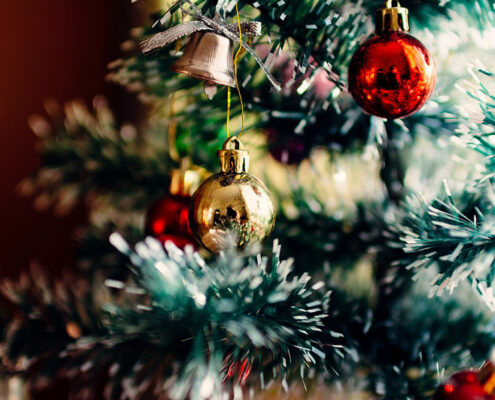 Merry-Christmas-from-Our-Team-at-Mullins-Treacy-Solicitors